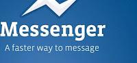 Messenger en Outlook