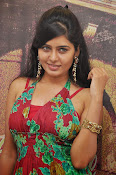 Madhumitha latest glam pics-thumbnail-16