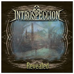 Introspeccion (Colombia)