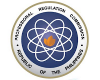 June 2013 Pharmacists Licensure Examination Results