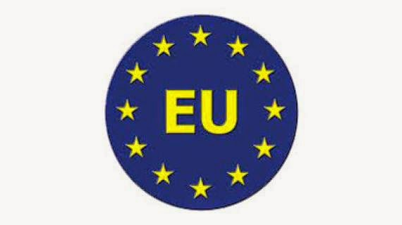 European Union Perliament Members Visiting Bangladesh