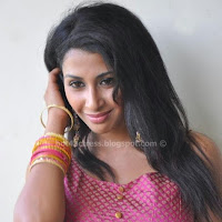 Gayatri Showing Photo Shoot Gallery