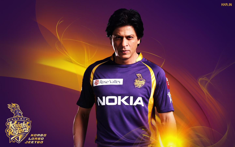http://2.bp.blogspot.com/-c5vFUdVGWrw/T56bU3dicNI/AAAAAAAAAMI/eMCUtMq_t-s/s1600/Shahrukh+Khan+srk+IPL+2012+Team+Logo+Kolkata+Knight+Riders+IPL+2012+Wallpapers.jpg