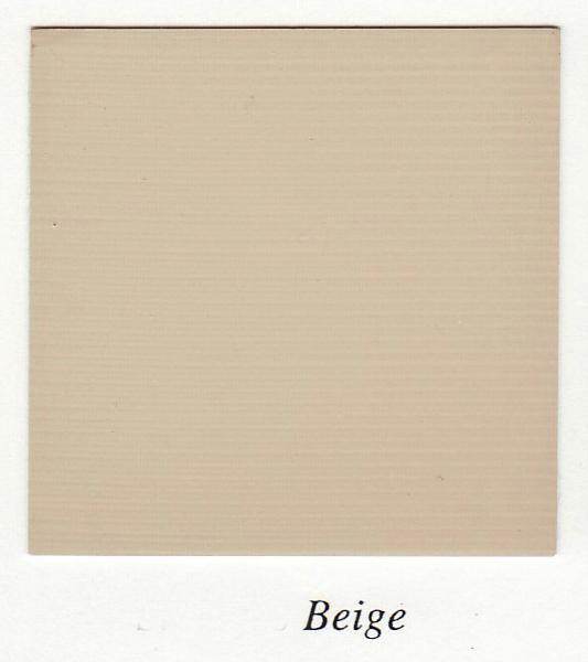 Putri pouty most colors in fashion part 1 for Colores beige