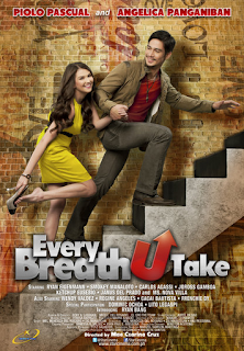 watch Every Breath You Take pinoy movie online streaming best pinoy horror movies