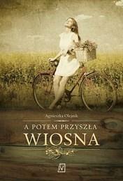 http://lubimyczytac.pl/ksiazka/265580/a-potem-przyszla-wiosna