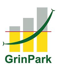 GrinPark - Association des Riverains et Amis de la Beaujoire