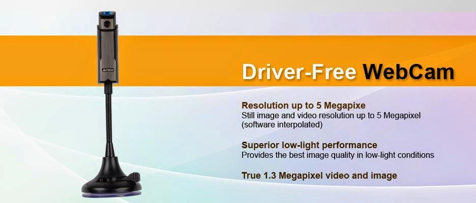 Borescope camera software