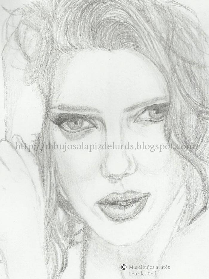 Scarlett+Johansson+dibujos+a+lapiz.jpg
