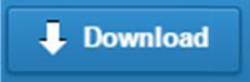 https://docs.google.com/uc?id=0B6YtGyRgwCkXZ1Ric1F5MU1Pb0k&export=download