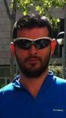 Bernardo Zapata