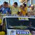 Carreata em Vitória de Santo Antão marca o domingo de campanha de Joaquim Lira