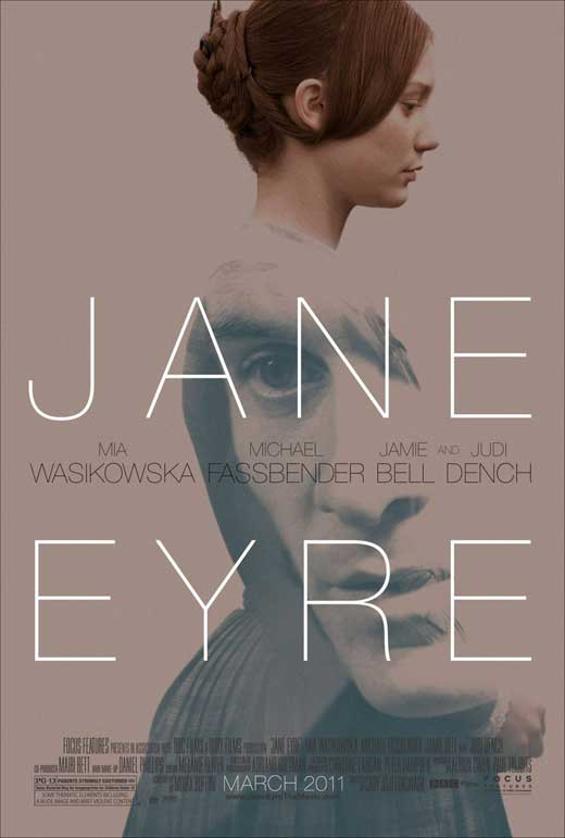 jane eyre and class system In charlotte bronte's jane eyre the main character, jane eyre, explores the depth at which women may act in society and finds her own boundaries in victorian england as well, along with the notions of feminism often follow the subjects of class distinctions and boundaries.