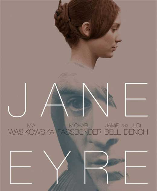 talking about jane eyre the Grapefruit lab will present six performances of jane/eyre, a queer retelling of the charlotte brontë classic, beginning on friday, february 23, at 8 pm and running through saturday, march 3, at .