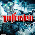 Wolfenstein Game Download Free