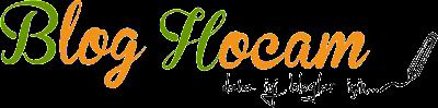 Bloghocam
