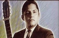 Julio Jaramillo - Mis Tinieblas