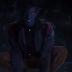 Revelada primeira imagem oficial de Noturno em X-Men: Apocalipse