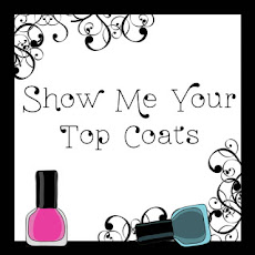 Show me your topcoats