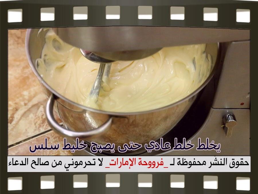 http://2.bp.blogspot.com/-c67Ivnez1wo/VUn5mKalpJI/AAAAAAAAMMY/f1IlBKZzTVM/s1600/9.jpg