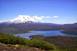 Provincia de Arauco, Chile