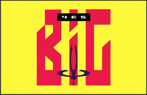 yes-big_generator_back_vector