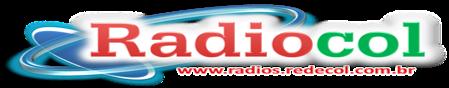 RADIOCOL - Rádios Online, Radios ao Vivo do Brasil por estado e cidade, Ouvir Músicas na Net, Radio