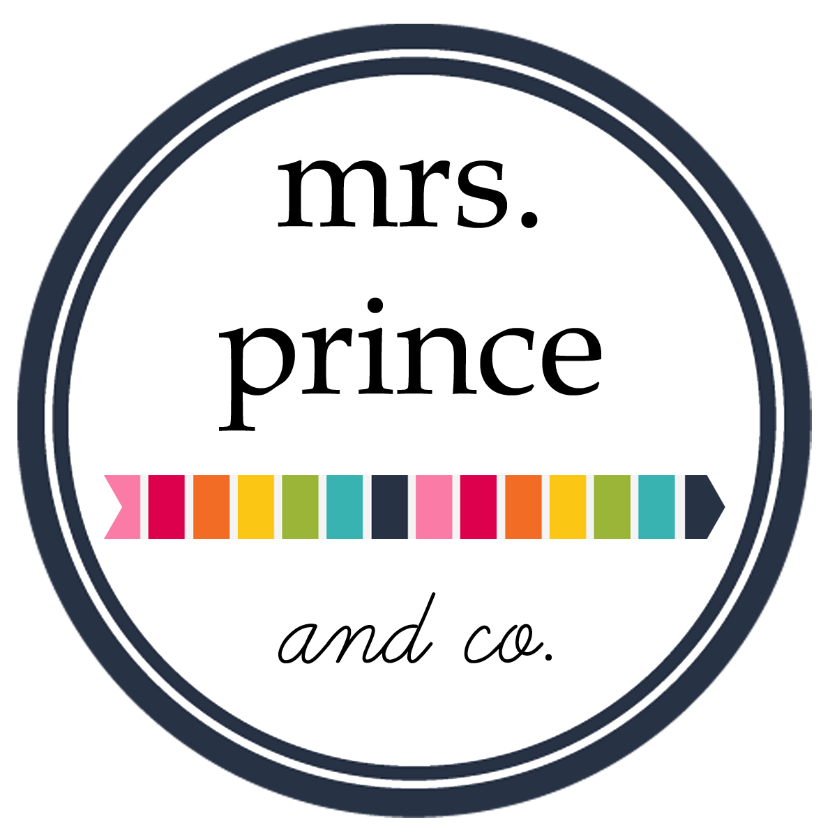 http://www.teacherspayteachers.com/Store/Leanne-Prince