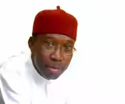 2019: I don't begrudge my opponents – Okowa