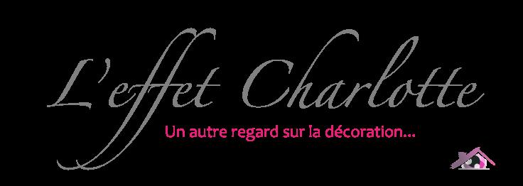 L'Effet Charlotte