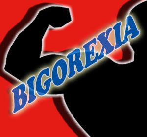 Mengenal 'Bigorexia' (Muscle dysmorphia), Kelainan Mental Terobsesi Tubuh Lebih Kekar
