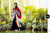 World Indian Saree Collection