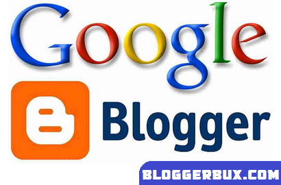 50 ways to make money online - create blogger blog