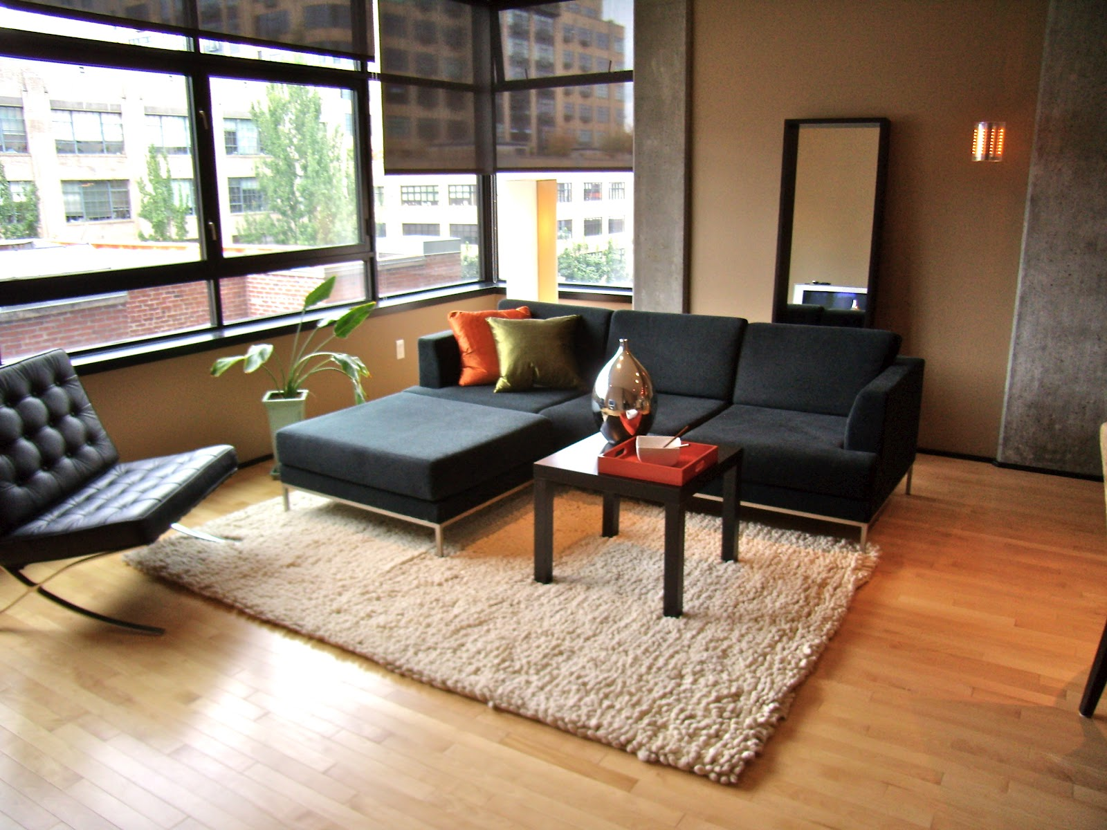 Staging Your House The Feng Shui Way