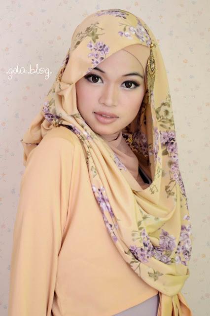 Arab Hijab Styles And Gulf Hijab Fashion Hijab 2014 Hijab Styles Pinterest Hijabs Hijab