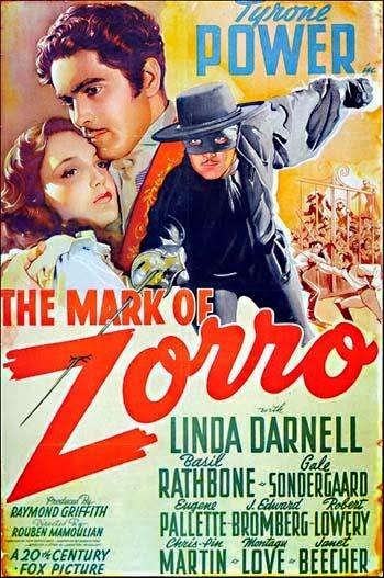 El_signo_del_Zorro