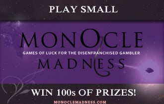 Monocle Madness