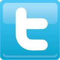 darmowe portale społecznościowe