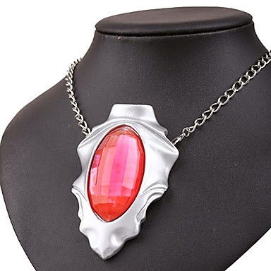 Collar Dante Devil May Cry