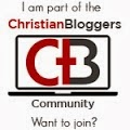 Christian Bloggers - G+ Community