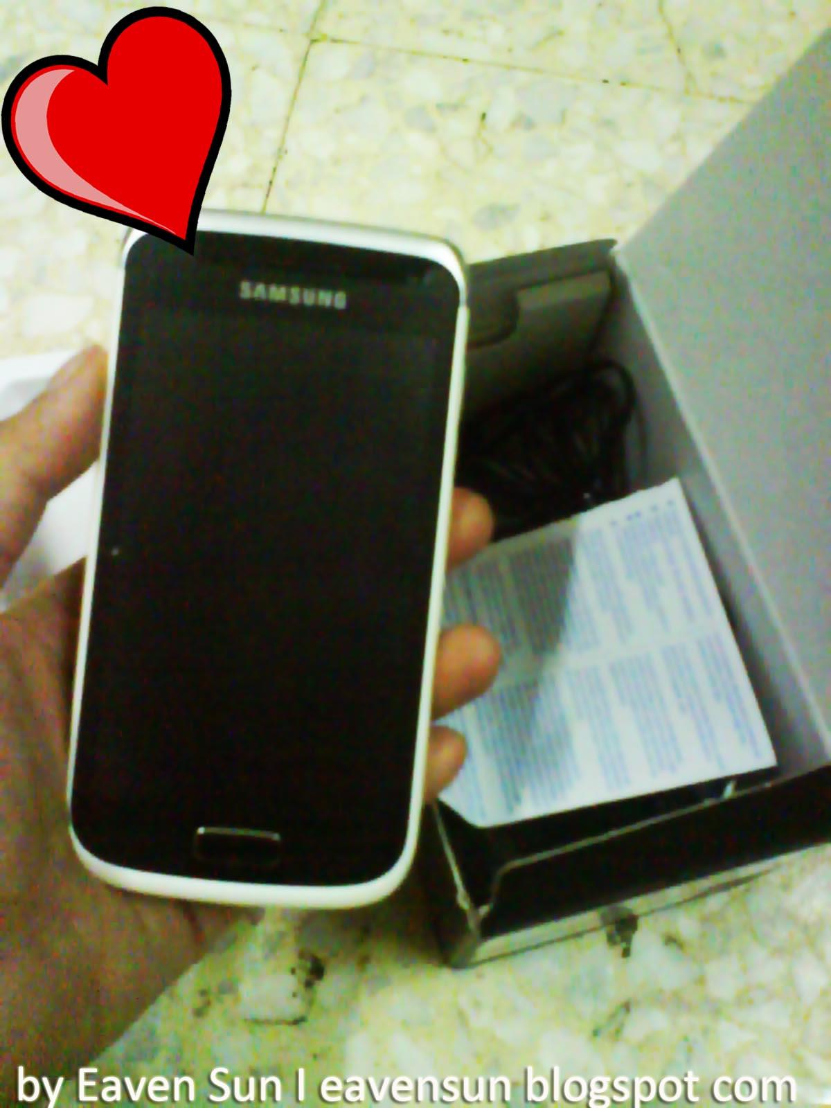 Samsung galaxy w wonder for Galactic wonder