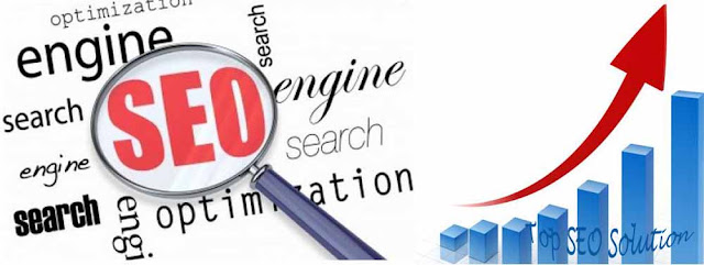 Make Your Site Visible With Top SEO Services