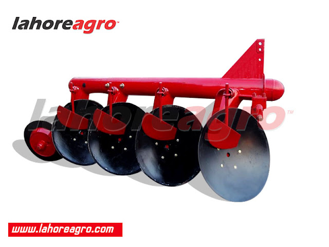 Tractor, Farm Tractor, Tractor Machinery, Farm Machinery