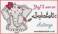 http://thepinkelephantchallenge.blogspot.com/