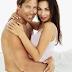 Violento y nada romántico el origen de la monogamia