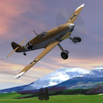 download flight model simulator