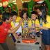 Pusat Peragaan IPTEK Memeriahkan Indonesian Science Festival 2013