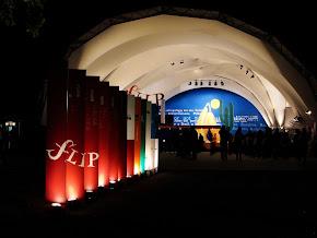 Flip 2011
