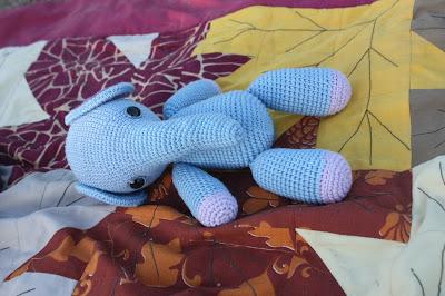 Katia yarns and knitting patterns from KnitWits Yarn