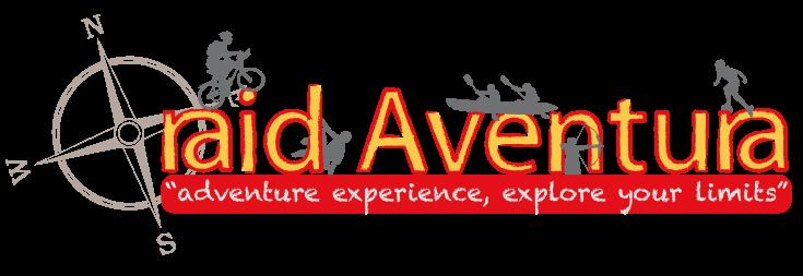 Raidaventura.org